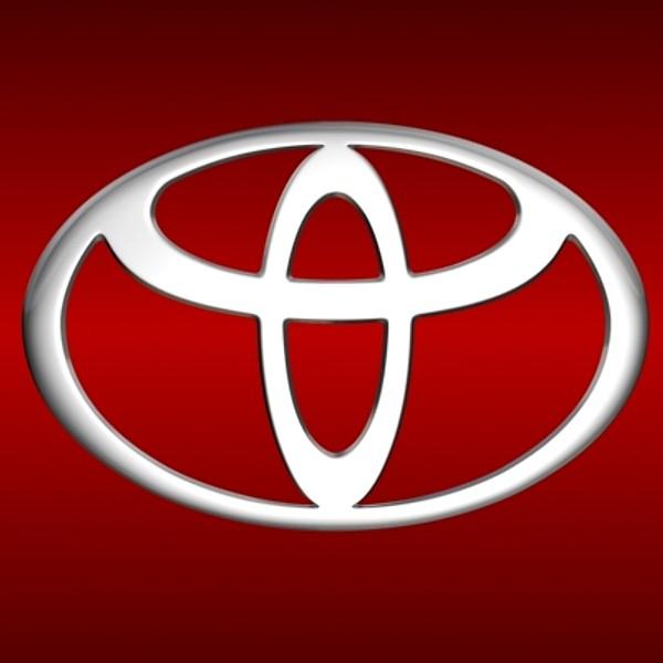 Toyota je najvredniji svetski automobilski brend