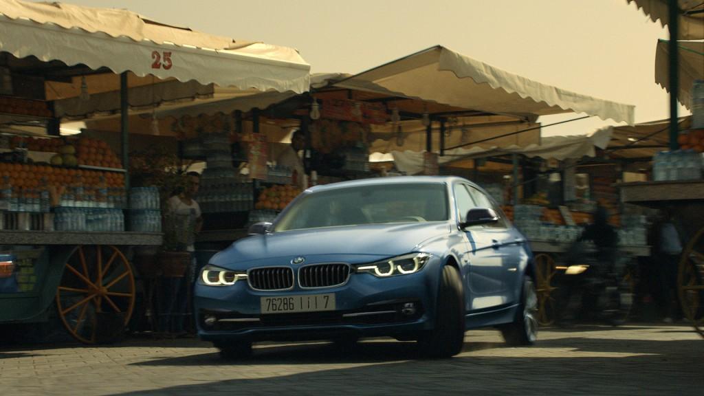 BMW-MI5 4