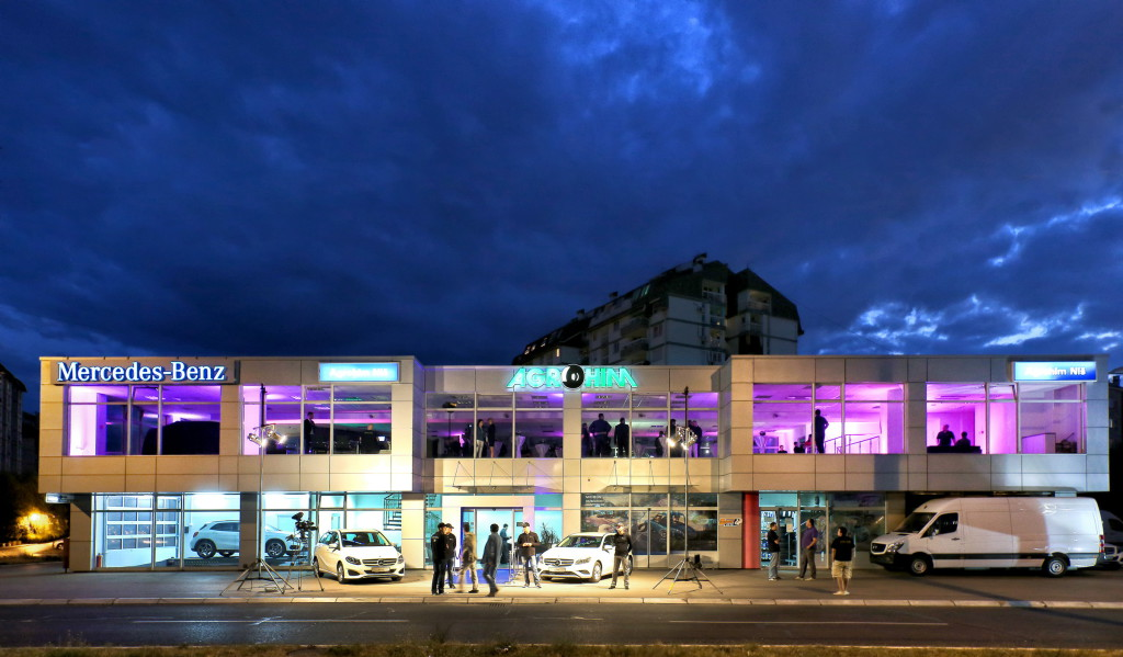 agrohim-auto-mobil-auto-automobilizam-arena-sport-mercedes-benz-saobracaj-nis-prodajni-centar-01
