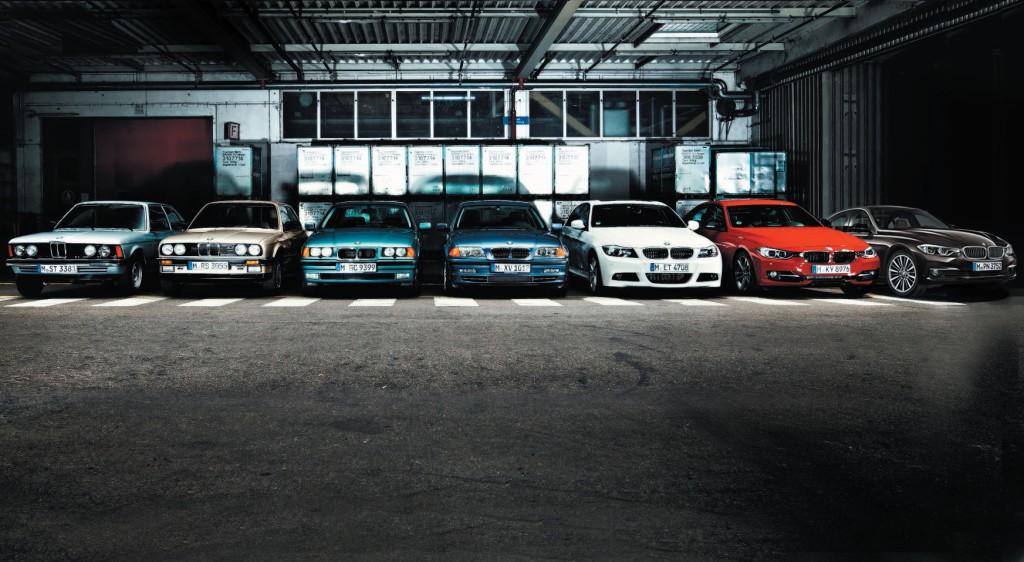 bmw-automobilizam-saobracaj-turizam-arena-sport-mobil-auto-serie-3-01