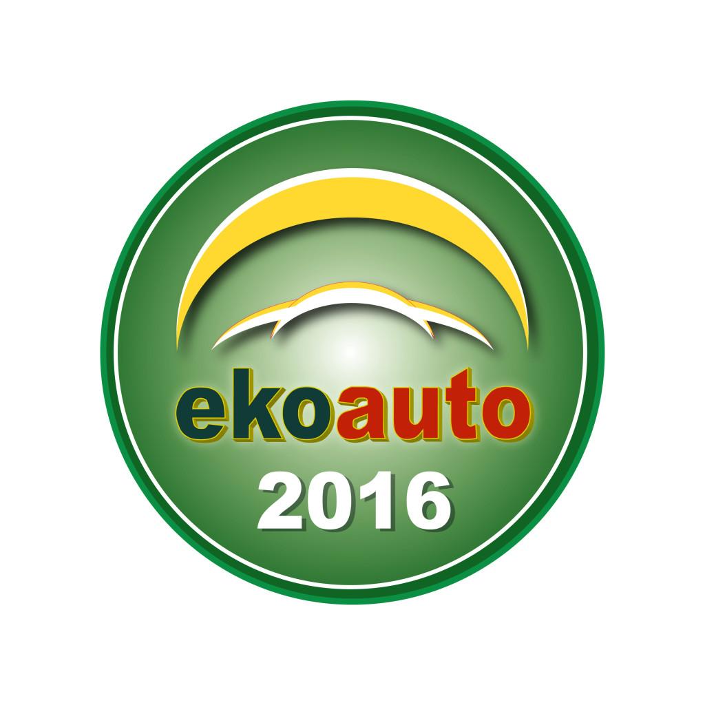 EKOAUTO-2016