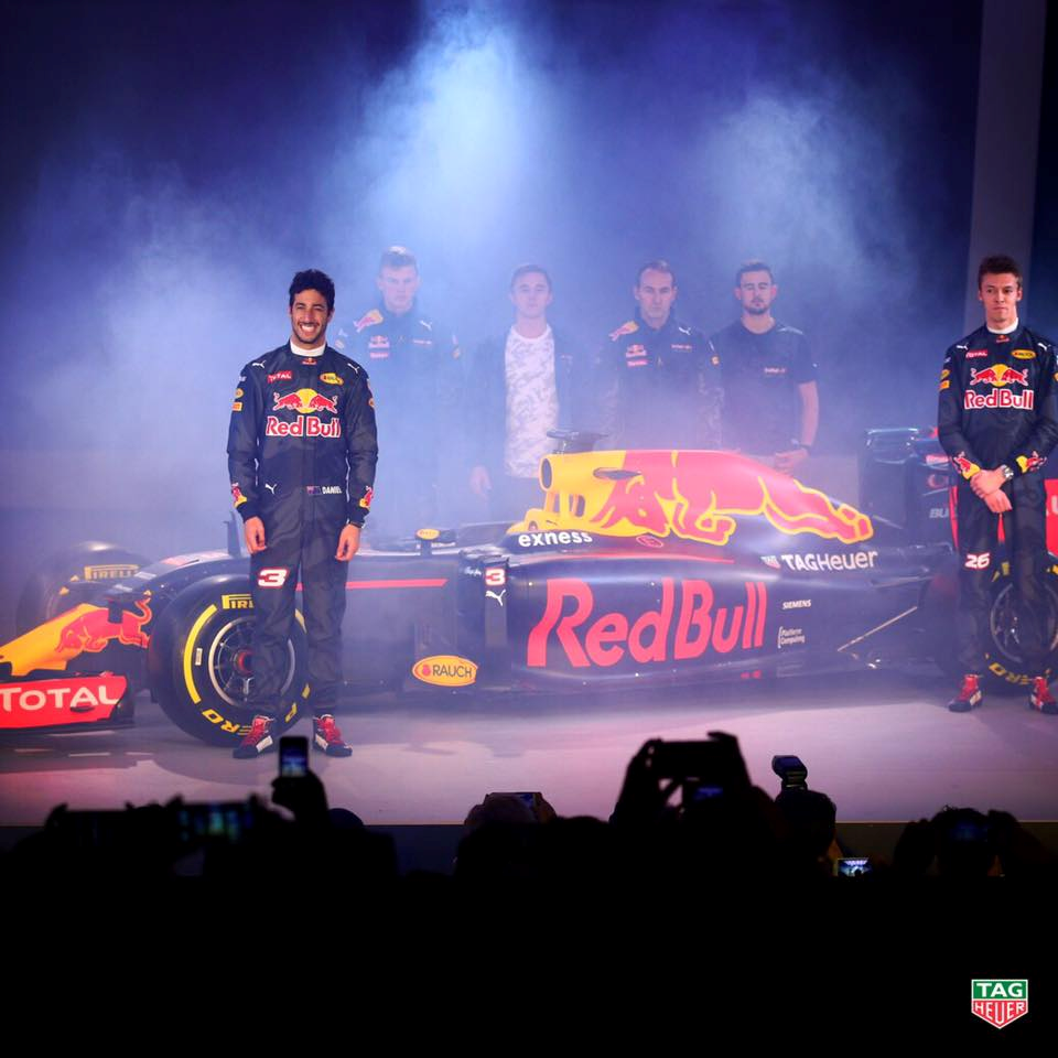 Red_Bull_-_TAG_Heuer_Car_Unveiling_(3)