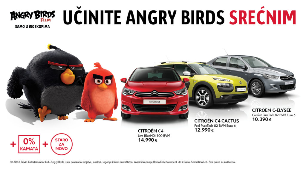 web 1400x800_srb Angry Birds