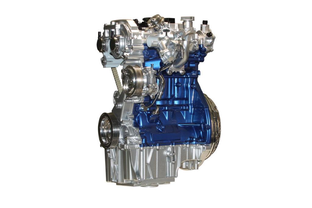 Ford-1.0L-EcoBoostEng06