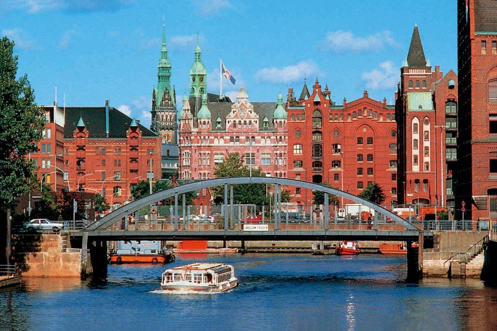 Bildnummer: 2274 Aus der Bilddatenbank der Deutsche Zentrale f¸r Tourismus - http://www.bilddatenbank-dzt.de