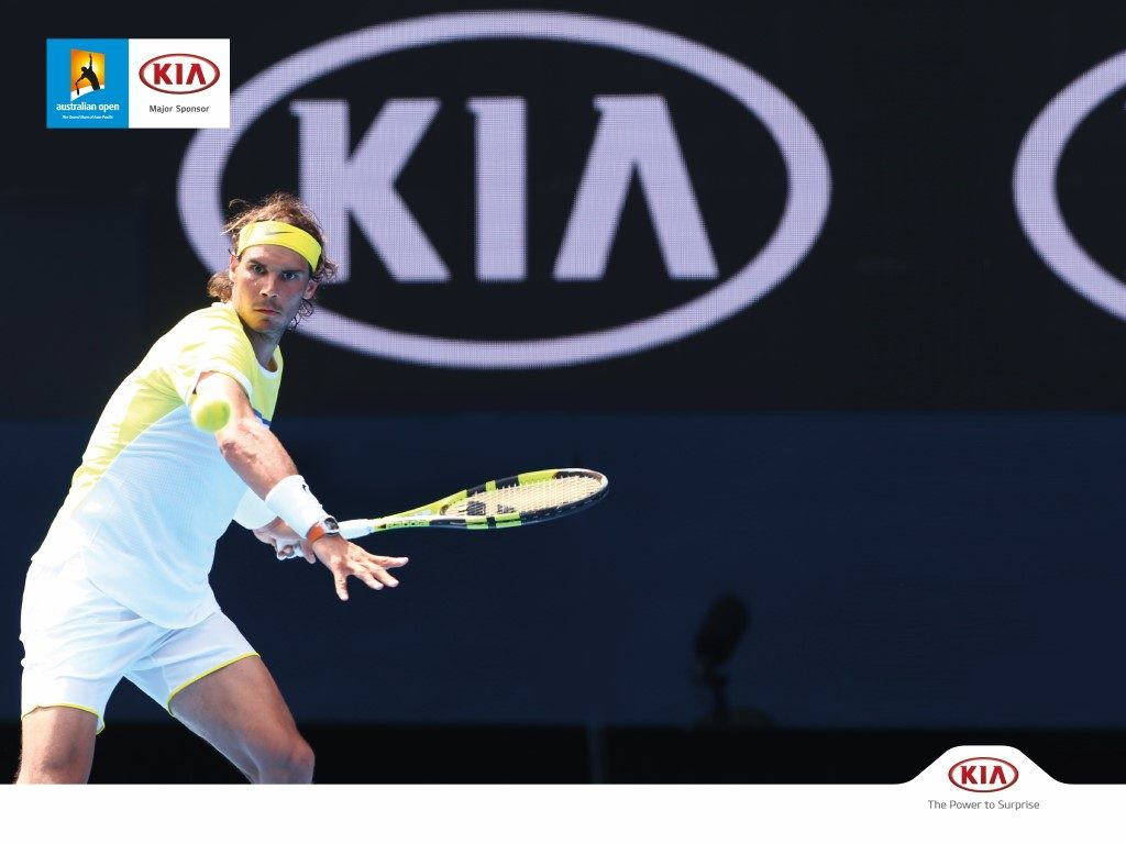 kia-australian-open-4-09-11-2016-medium