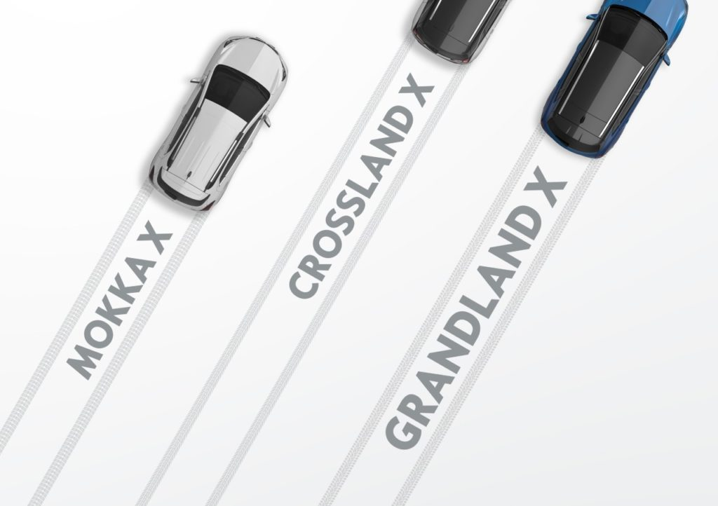 novi-opel-grandland-x