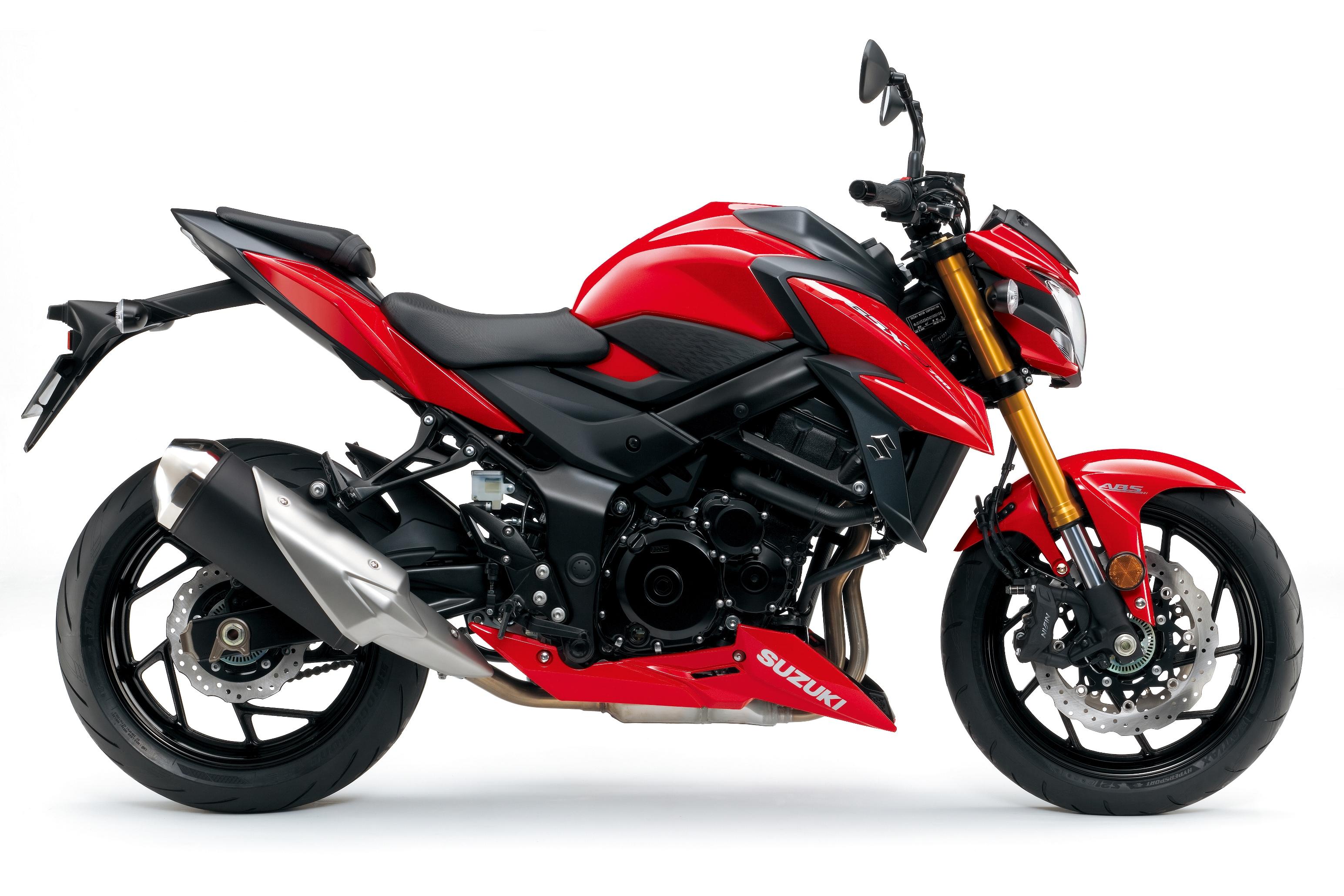 Suzuki motocikli i dalje po promotivnim cenama