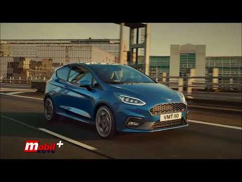 MOBIL AUTO TV – Grand Motors – Beskamatni lizing za Fijeste i Kuge