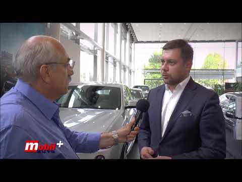 MOBIL AUTO TV – Delta Motors – Noviteti i prodajne akcije za vozila BMW