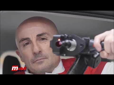 MOBIL AUTO TV – Svaki automobil je precizno sklopljena slagalica