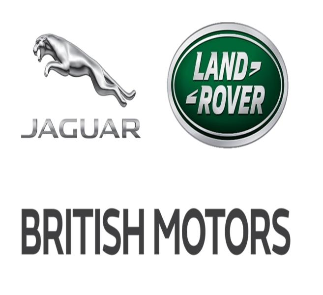 BRITISH MOTORS BEOGRAD – DANI OTVORENIH VRATA OD 9 – 11. MAJA