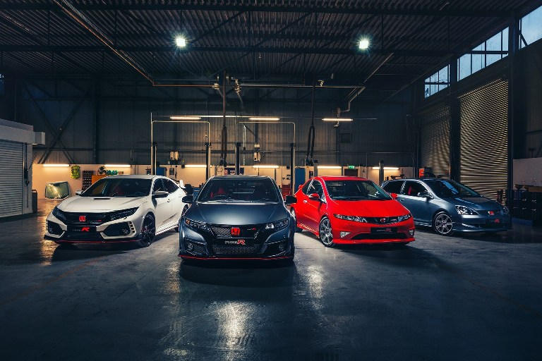 MOBIL AUTO TV –  HONDA PROGRAM POVERENJA – Ako pazite svoju Hondu, Honda Srbija će paziti Vas