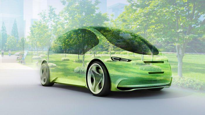 Bosch ulaže milijarde u klimatske aktivnosti i kvalitet vazduha