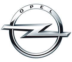 MOBIL AUTO TV – OPEL – Akcija na sva lagerska vozila do kraja godine