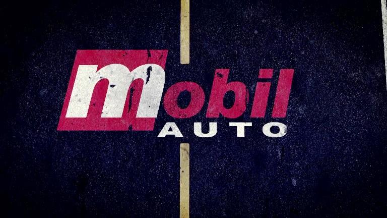 MOBIL AUTO TV – Vozili smo…RAV4 2.5 HYBRID u PREMIUM paketu opreme