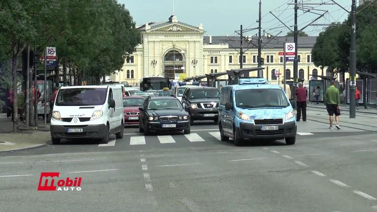 MOBIL AUTO TV Standardi emisija štetnih gasova EURO 6D FULL