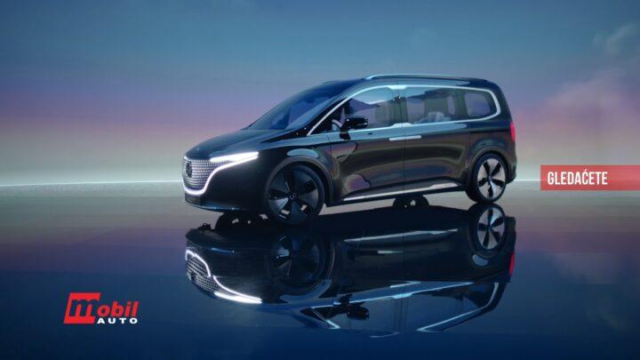 Mobil Auto TV 21 emisija – Maj 2021.