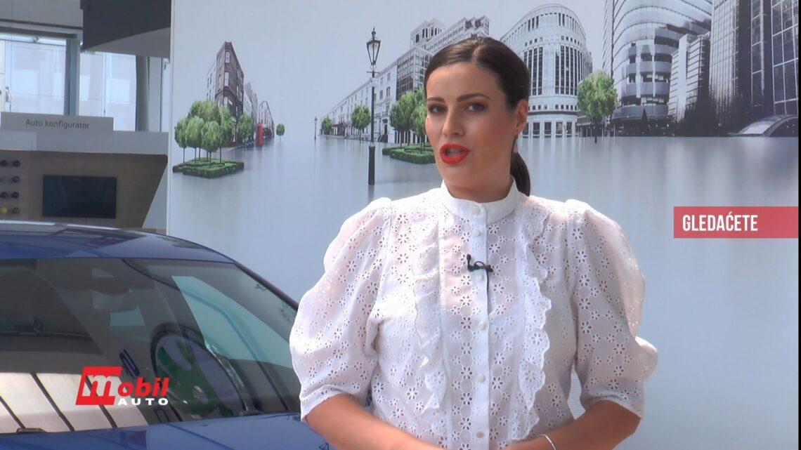 Mobil Auto TV 24 emisija – Jun 2021.