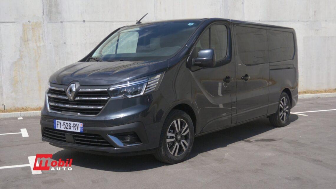 Mobil Auto TV 29 emisija – Jul 2021