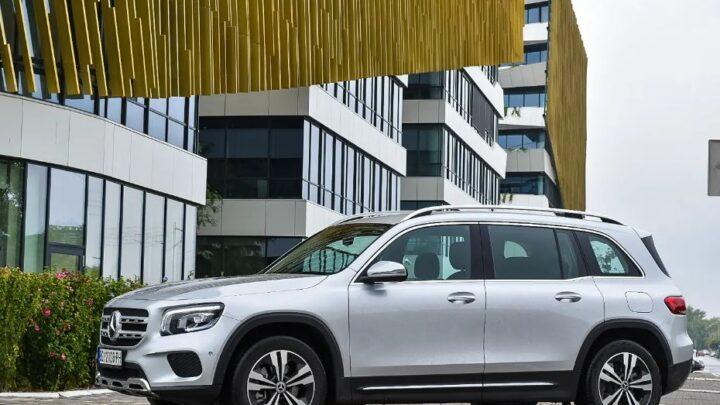 Mobil Auto TV emisija 36 – Septembar 2021